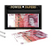 Papel Pound Sterling Rolling Papers with Filter Tips - mylegalize
