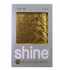 Papel de Oro Shine 2 piezas REGULAR SIZE - mylegalize