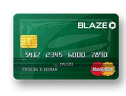 Bolsa Smell Proof Credit Card - mylegalize