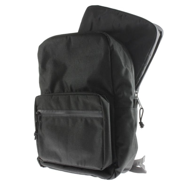 ABSCENT Mochila The BackPack - mylegalize