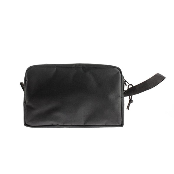 STASH The Toiletry Bag bolsa smell proof - mylegalize