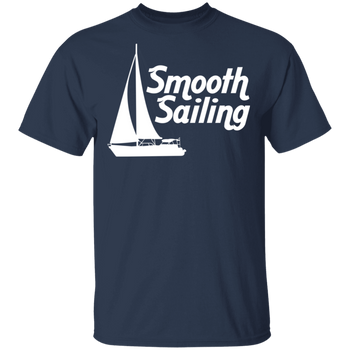 Smooth Sailing