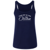 Take Me To The Ocean Women's Tank Top