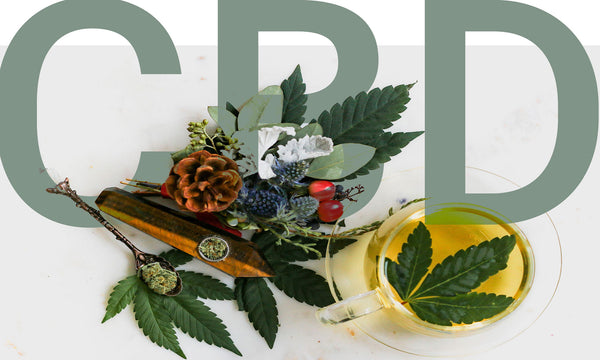 "The Guardian Article on ""Cannabis Oil Products are booming - but does the science stack up?"""