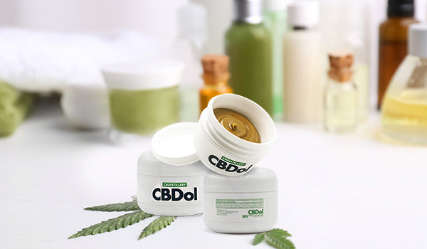 CBD-Topicals-and-Lotions