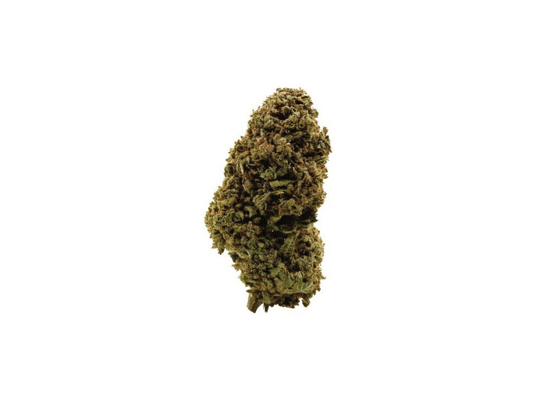 'Candy Kush' Eden Aromata Hemp Flower