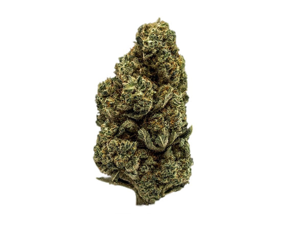 'White Russian' Eden Aromata Hemp Flower +22% ~220 mg/g CBD Only £13.2-1g after discount