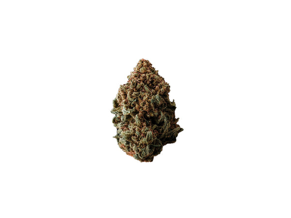 Products 'Strawberry Haze' High entourage
