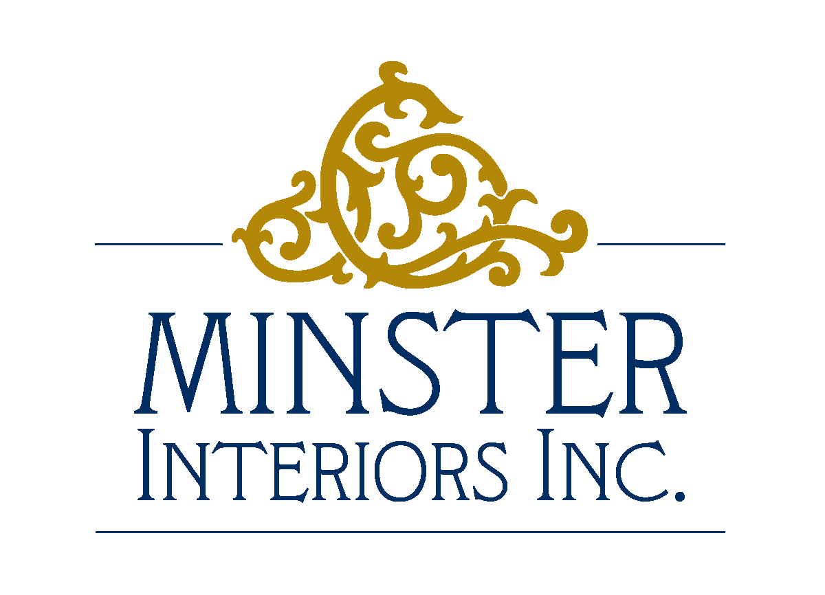 Minster Interiors Inc.
