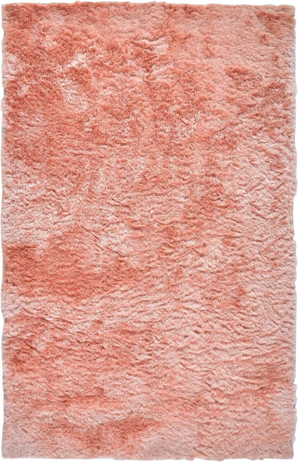 Indochine 4550F in BLUSH