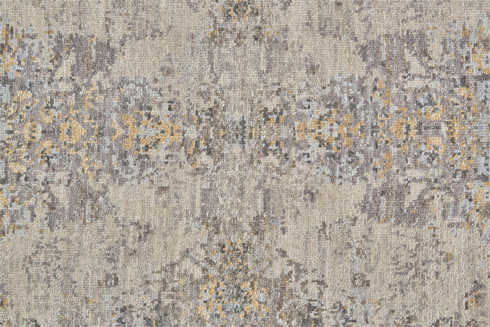 Dalia 6383F IN FROSTED/GOLD