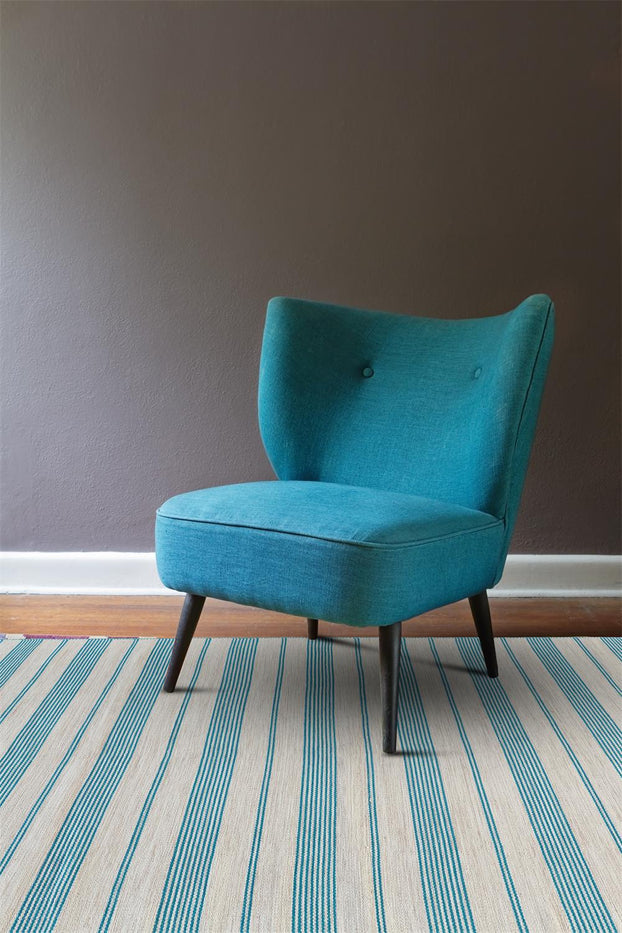 Duprine 0560F in TURQUOISE (Discontinued- limited stock)