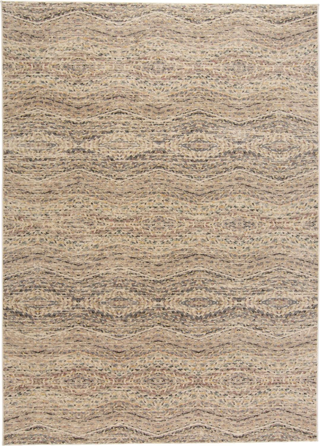 Grayson 3576F IN BEIGE/MULTI