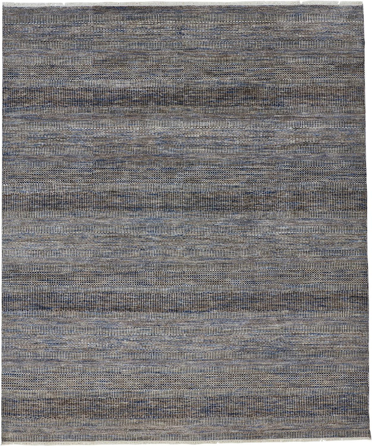 Janson I6065 in DARK GRAY