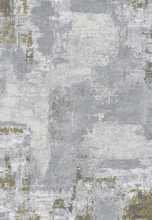 Sarafian 2 A4664A in GREY L. BEIGE