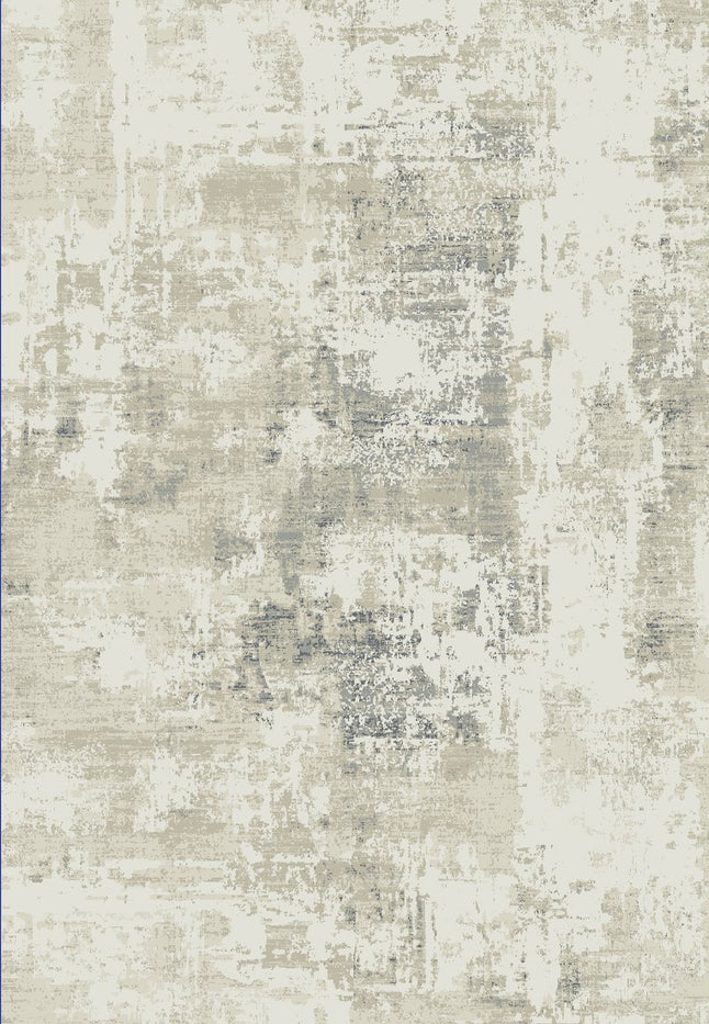 Sarafian, H4869A Light Beige