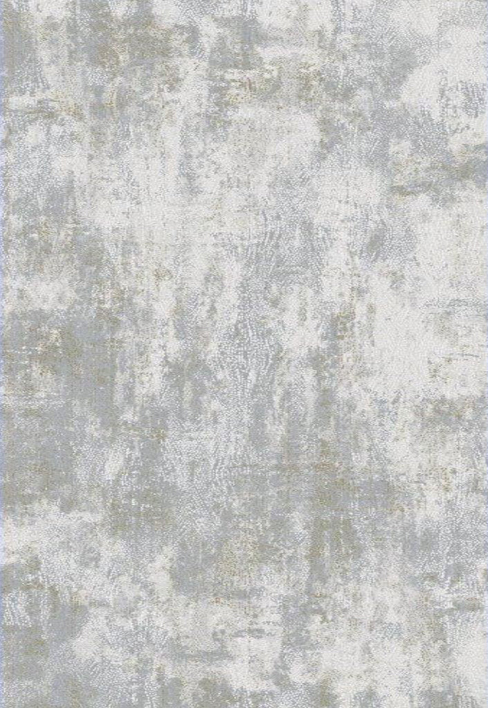 Sarafian 2 A4328A in Light Grey beige
