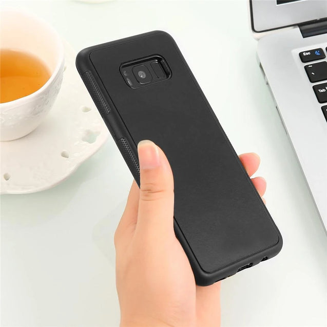 (50% OFF ,BUY 2 GET 1 FREE!)ANTI-GRAVITY PHONE CASE