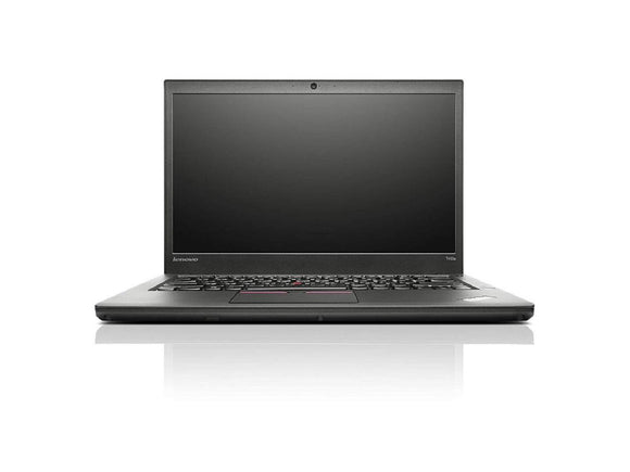 Lenovo T450S Core i5 5th Generation 8GB RAM 256GB SSD Windows 10 Professional