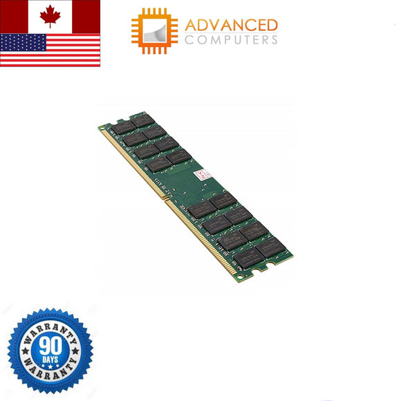 Server 4GB DDR3-ECC RAM