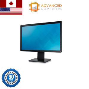 "24"" A Grade Widescreen Monitor"