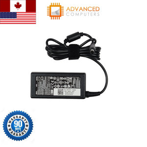 Dell 65W charger