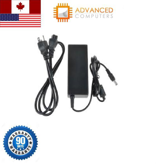 Sony 19V 4.7AMP Charger