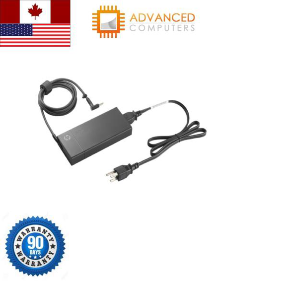 HP 150W charger