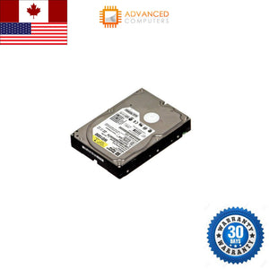 "750GB SATA HDD 3.5"" Desktop HardDrive"