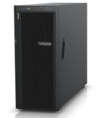 HP Thinksystem 6550