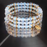 'Luxury Edition' Bracelet