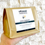 uKnead Wellness Joint Therapy Set
