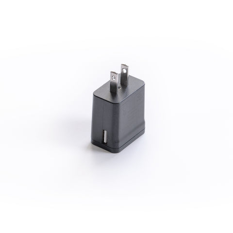 uPalm Pro UK-32 Power Adapter - Adapter Only