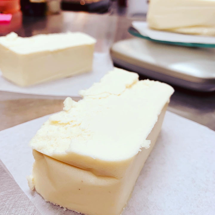 Vegan Butter (140 grams)