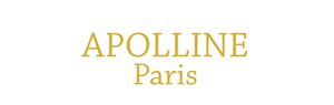 apolline paris logo