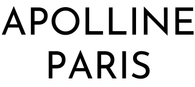 Apolline Paris