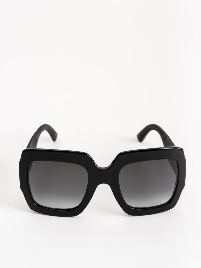 GG0102S sunglasses