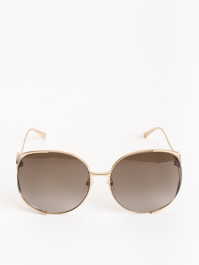 GG0225S sunglasses
