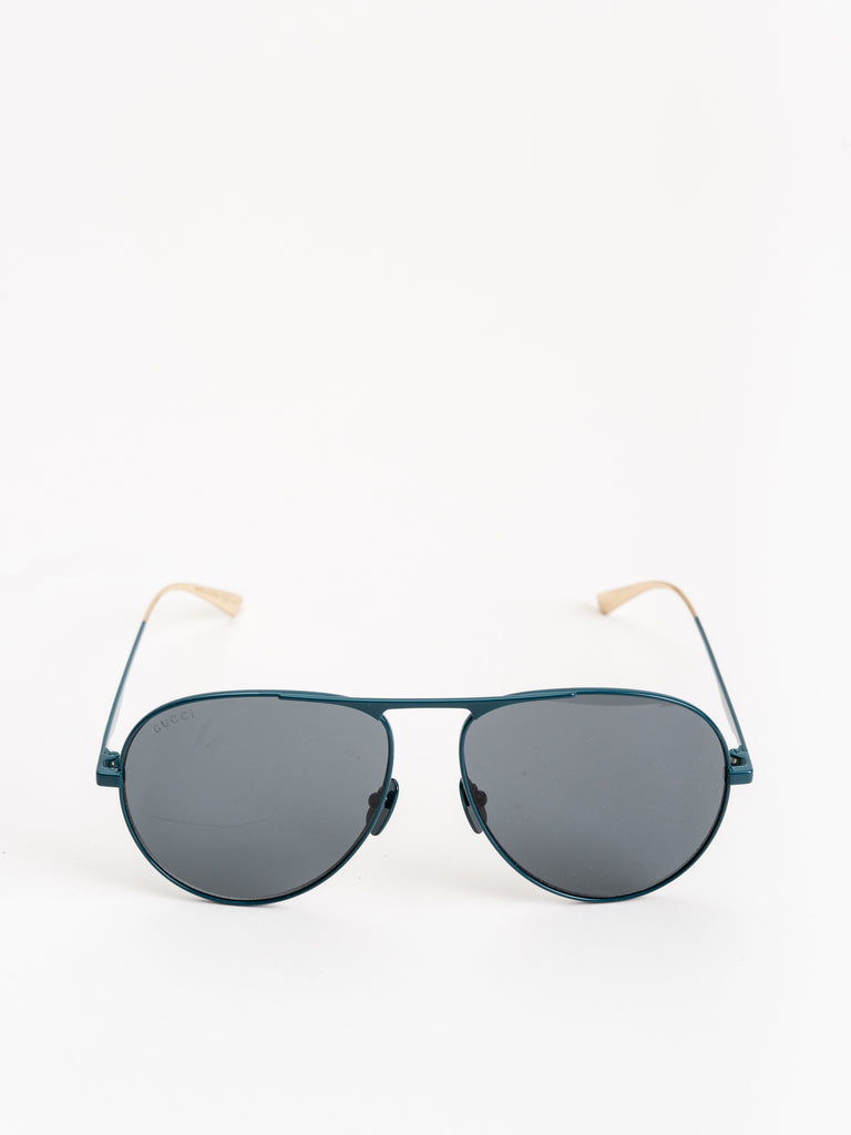 GG0334S sunglasses