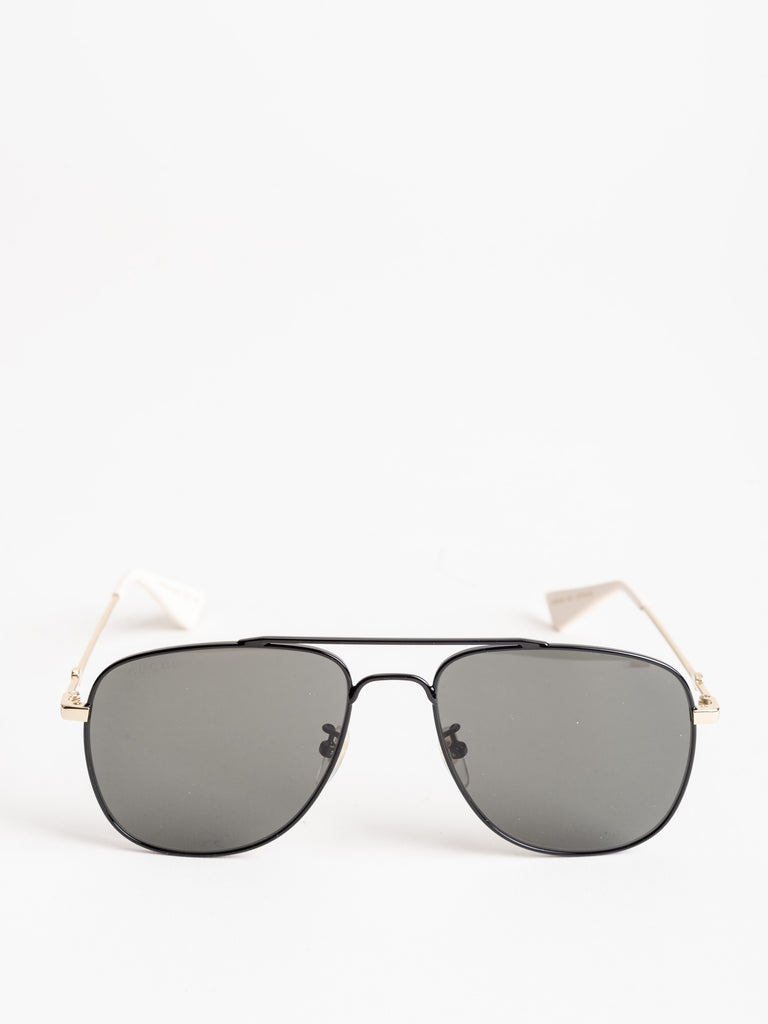 GG0514S sunglasses