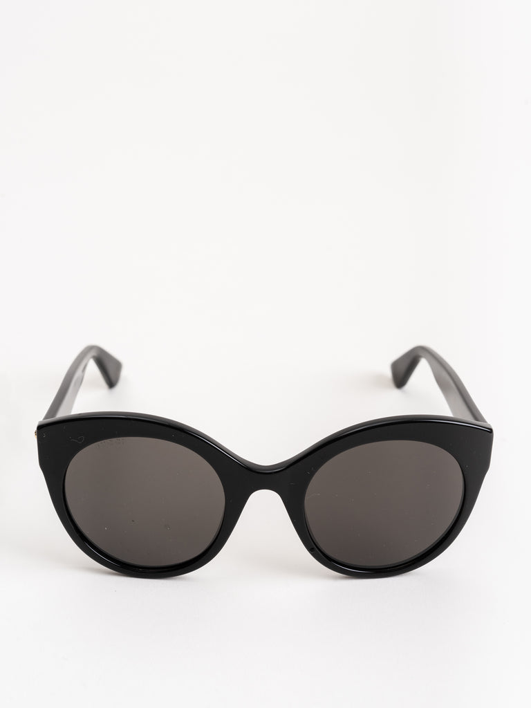 GG0028S sunglasses