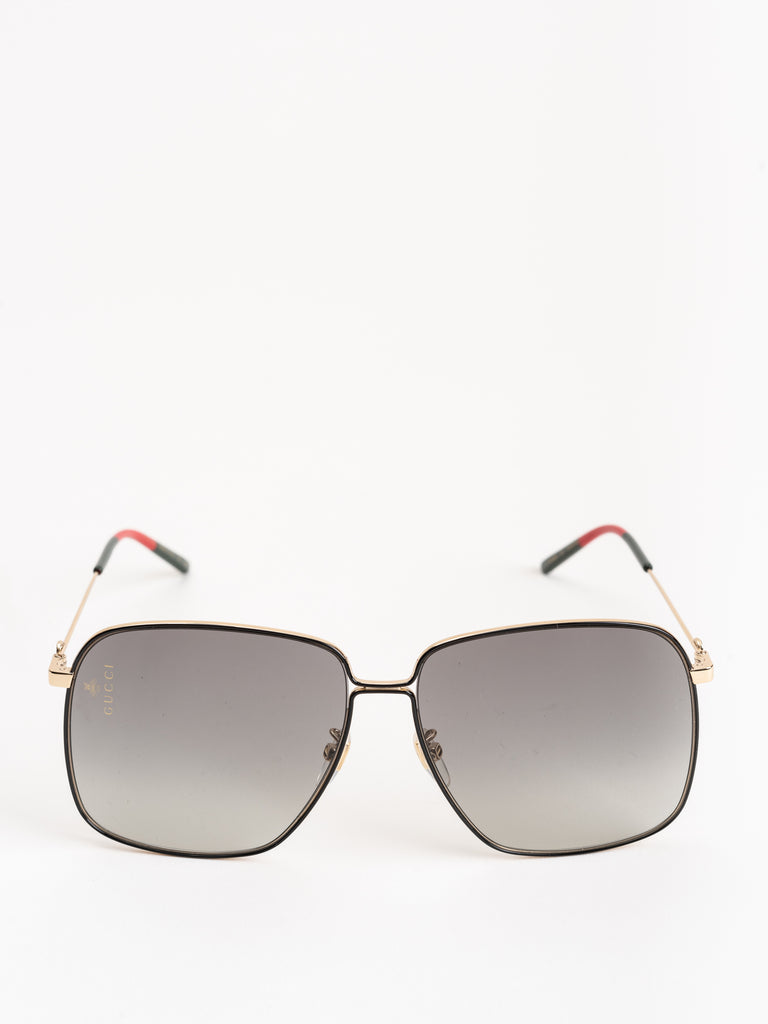 GG0394S sunglasses