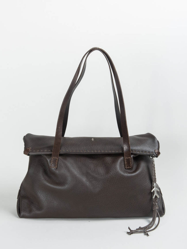 Henry Beguelin Amazzone Bag