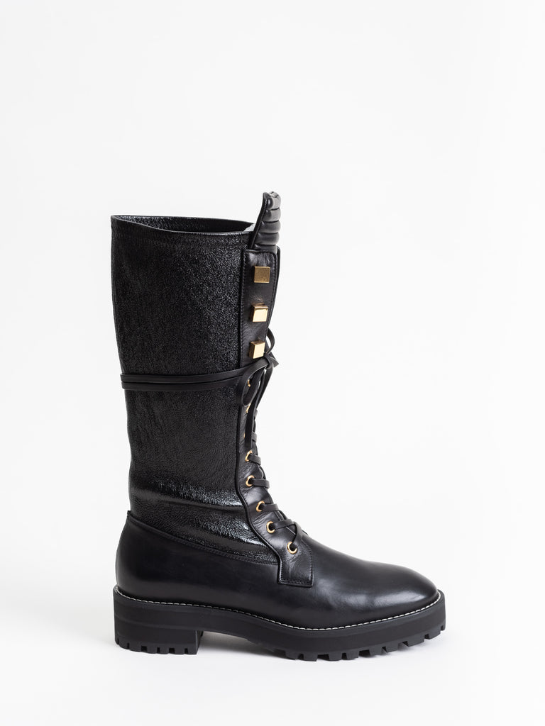 elspeth tall boot