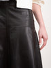 fairchild skirt - black