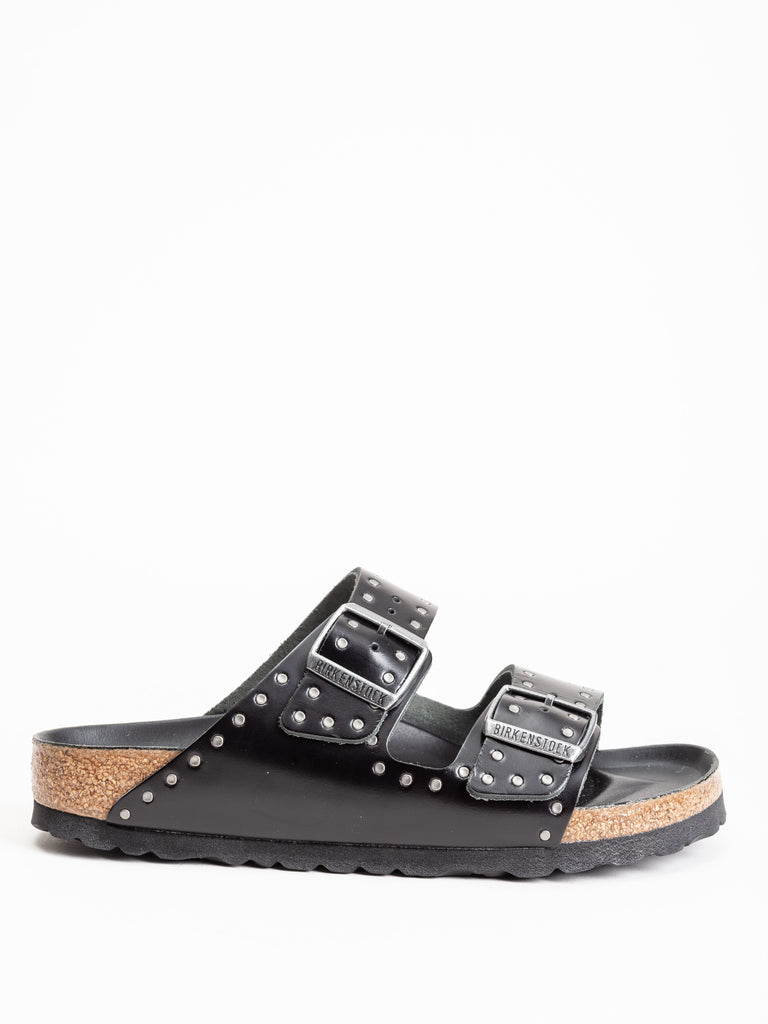 arizona injected rivets sandal