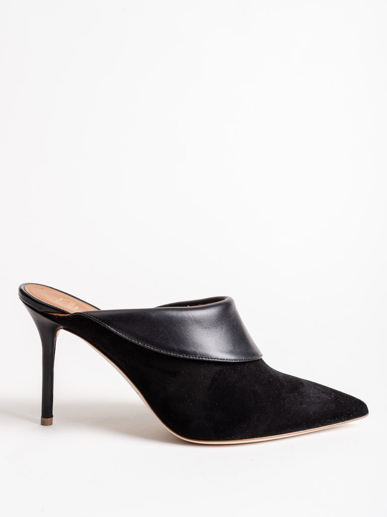 tilly85 - black/black