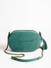 bubble lambskin bag - printemps
