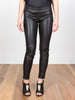 Daryl K Leather Leggings