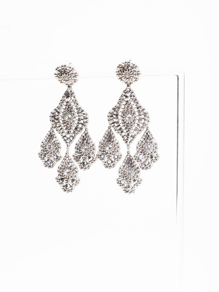 e80500 earrings